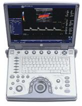 Ультразвуковой сканер GE Logiq 5